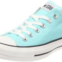 Converse Unisex CONVERSE CT OX UNISEX BASKETBALL SHOES: Shoes