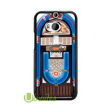 Vintage Jukebo  Phone Cases for iPhone 4/4s, 5/5s, 5c, 6, 6 plus, Samsung Galaxy S3, S4, S5, S6, iPod 4, 5, HTC One M7, HTC One M8, HTC One X