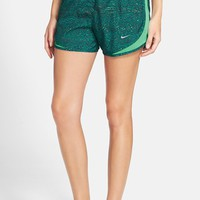 Women's Nike 'Venom Tempo' Dri-FIT Shorts,