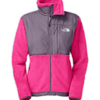 The North Face Women's Jackets & Vests WOMEN'S DENALI THERMAL JACKET