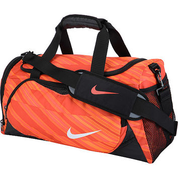 Nike YA Team Training Small Duffel Bag