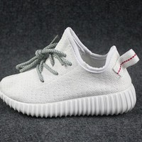 Indie Designs Yeezy 350 Baby Toddler