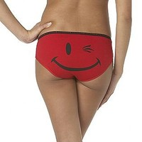 Joe Boxer  