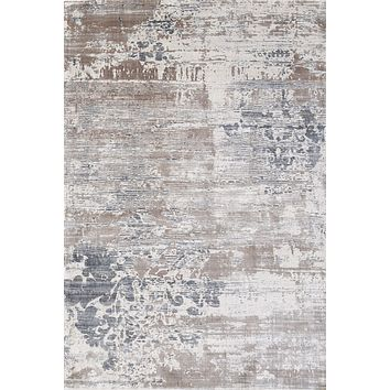 Dynamic Rugs Image 6511 Area Rug