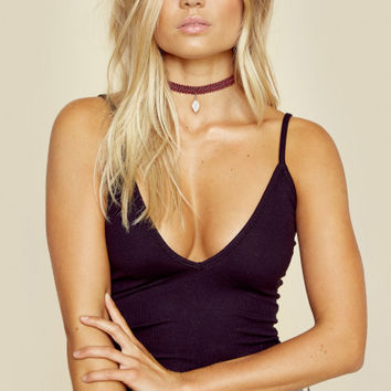 Pb Exclusive Kate Modele Choker