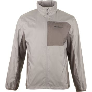 Columbia Lookout Point Softshell Jacket - Men's