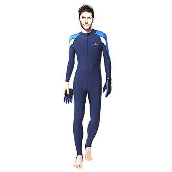 ViMall Protection-Lycra Wetsuits