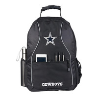 Dallas Cowboys NFL Phenom Backpack (Black)