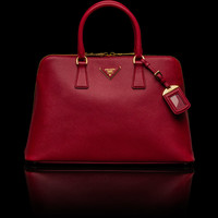 Prada E-Store · Woman · Handbags · Top Handle BL0812_NZV_F068Z