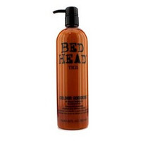 Bed Head Colour Goddess Oil Infused Conditioner (For Coloured Hair) 750ml/25.36oz