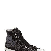 Women's Converse Chuck Taylor All Star '70 Andy Warhol Collection High Top Sneaker