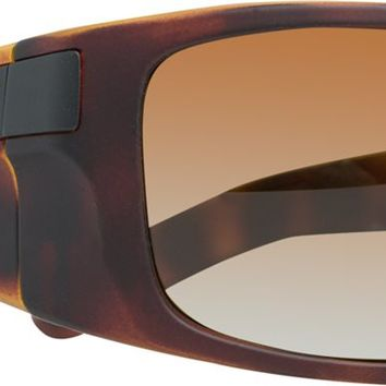 ARNETTE EYEWEAR TWO-BIT POLARIZED