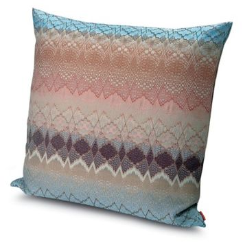 Missoni Tbilissi Accent Pillow | Nordstrom