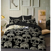 Cool Skulless Full Bed Mattress