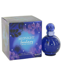 Fantasy Midnight Perfume by Britney Spears