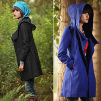 festive tapestry wool coat : Asian iCandy Store, Indie Clothing, Modern Asian & Japanese Fashion
