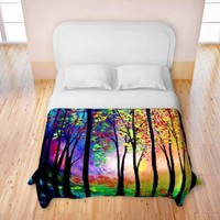 http://www.dianochedesigns.com/shop/shop-by-product/duvet/scapes/duvet-cover.html