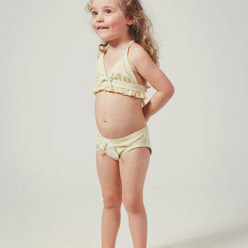 SALE - Girls Cats one piece - Swimsuit - Bathing suit - Children - Kids