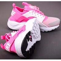 NIKE AIR HUARACHE Fashion casual shoes