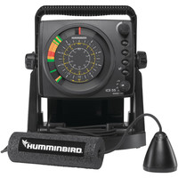Humminbird Ice 35 Fishing Flasher