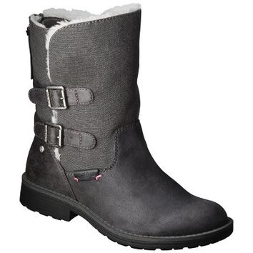 Women's Mad Love Nellie Boots - Assorted Colors
