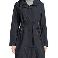 Moncler Women's Clothing : Jackets, Vests & Coats at Bergdorf Goodman