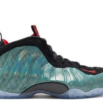 air jordan foamposite gone fishing