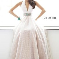 Sherri Hill 11250 Sherri Hill Delaware Prom Gowns Prom Dresses Bridal Gowns Wedding Gowns Cocktail Dresses Ball Gowns