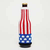 Freaker USA Baberaham Lincoln Drink Insulator - Urban Outfitters