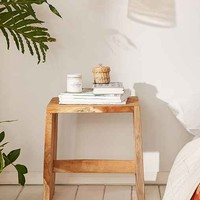 Canta Side Table