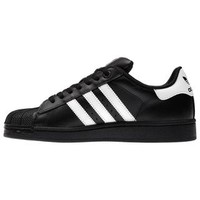 adidas Superstar 2 Shoes | adidas US