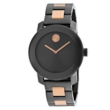 Movado Women's Bold Watch (3600327)