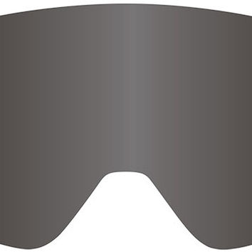 Dragon NFX Goggle Replacement Lens - Smoke