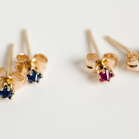 Of a Kind - LITTLE STUDS COLLECTION