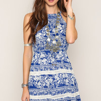 O'Neill Trixie Dress at PacSun.com