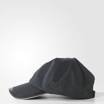 Adidas Porsche Design Cap Tech Hat Black Black Golf Originals osfm ai3682