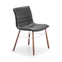 Sterling Chair - Black