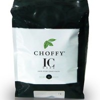 Choffy - Ivory Coast Dark 32oz.