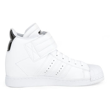 Adidas Women's Superstar UP Strap - S81351