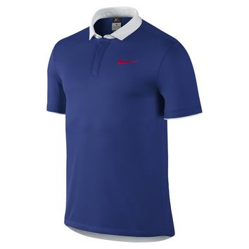 Nike ColorDry Men's Polo Shirt