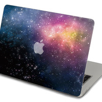 Macbook decal Macbook Keyboard Decal Macbook Pro sticker retina Keyboard Skin Macbook Air Sticker apple wireless keyboard Macbook 3M decal