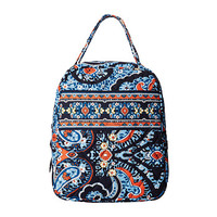 Vera Bradley Lunch Bunch Petal Paisley - Zappos.com Free Shipping BOTH Ways