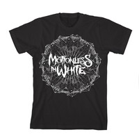 Crows Black : FEAR : MerchNOW - Your Favorite Band Merch, Music and More