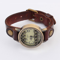 Awesome New Arrival Good Price Designer's Stylish Trendy Gift Great Deal Hot Sale Fashion Watch [4918780740]