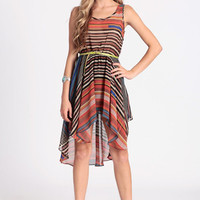 Meddled Affairs Dress - $38.50: ThreadSence, Women's Indie & Bohemian Clothing, Dresses, & Accessories