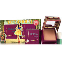 Online Only Let's Hoola! ''Bronzing Duo Set'' | Ulta Beauty