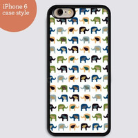 iphone 6 cover,cartoon elephant pattern iphone 6 plus,Feather IPhone 4,4s case,color IPhone 5s,vivid IPhone 5c,IPhone 5 case Waterproof 640
