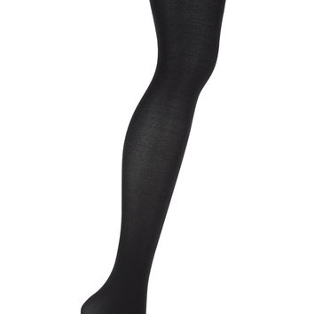 Wolford - Set of two Velvet de Luxe 50 denier tights