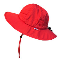 """Kid """"Fun Sun Play"""" Hat - Sun Hats for Babies, Toddlers, and Kids (Multiple Colors)"""