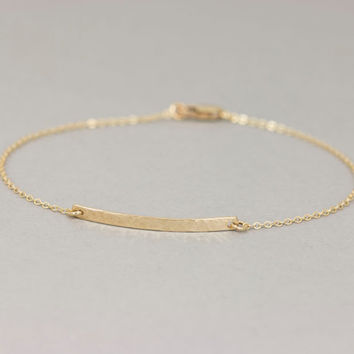 bracelet thin small of jo gold bangles bangle sofiaramsaybangles medium a product cup